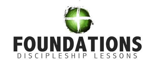 foundations-logo-new