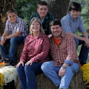 Obituary for Allison Clapp